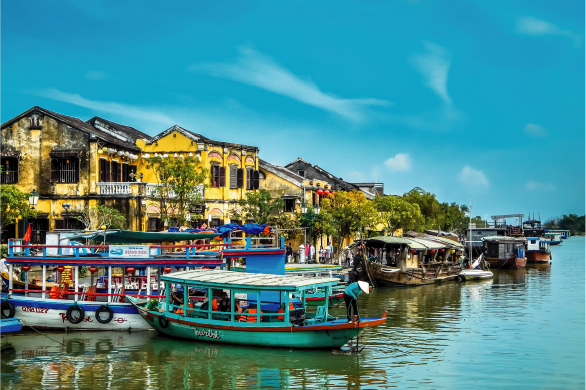 Hoian-Vietnam-reisen-Asiatica-travel-Primary-01-01