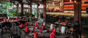 Top 10 beste Restaurants in Siem Reap